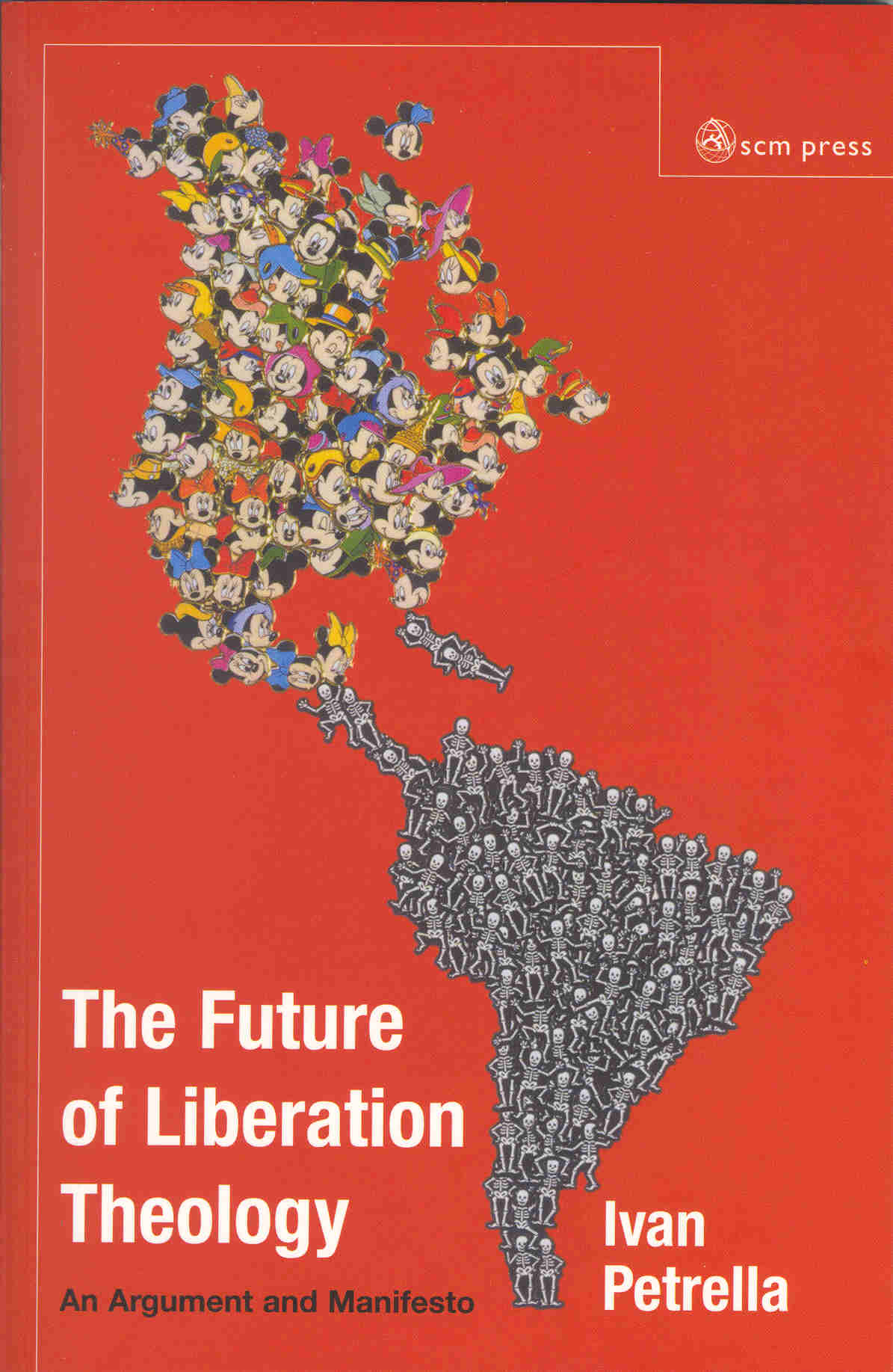 Future of Liberation Theology