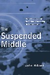 Suspended Middle