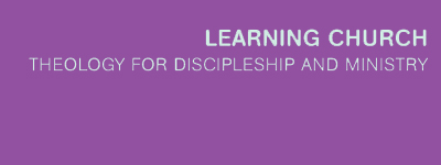 Learning Church